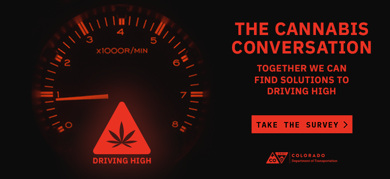 Cannabis Industry Heavily Invested in Impaired Driving Conversation