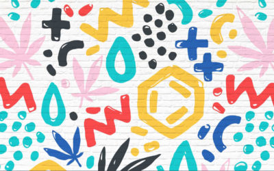 20 Ways to Enjoy 4/20 all Month Long!