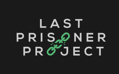 Imprisoned for Cannabis: What Last Prisoner Project is Doing to Help