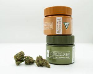 michigan american cannabis packaging