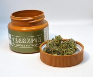 pennsylvania american cannabis packaging