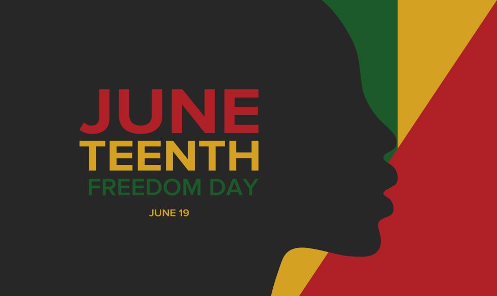 Juneteenth: Reflections on Freedom